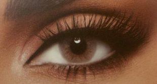 صورة احلى عيون ممكن تشوفها , عيون الريم