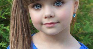 صورة عسل و سكر يا ناس , اجمل بنات اطفال فى العالم