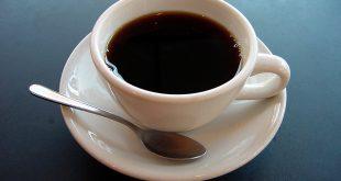 صورة اساسى كل يوم , صورة كوب قهوة
