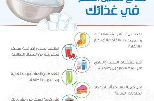صورة هيختفى الكرش بسهولة جدا , نظام غذائي للتخلص من الكرش