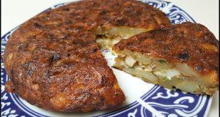 اكلات هتعجبك اوى , وصفات رمضانية