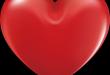 صورة مفيش حد مش بيستخدمه , رمز قلب