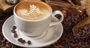 صورة هيطلع منك مضبوط جدا , طريقة القهوة الفرنسية