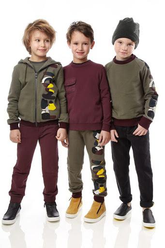 صورة اجمل الصور اولاد كبار 11987 4