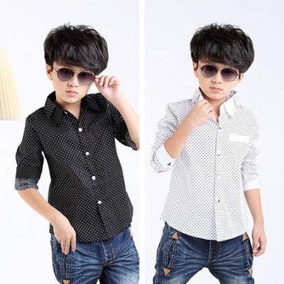 صورة اجمل الصور اولاد كبار 11987 7