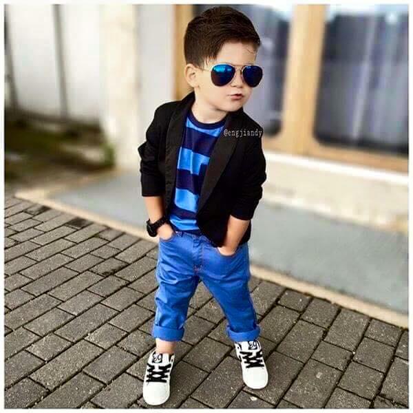 صورة اجمل الصور اولاد كبار 11987 8