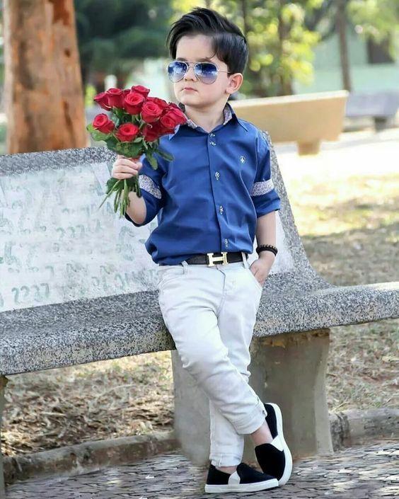 صورة اجمل الصور اولاد كبار 11987 9