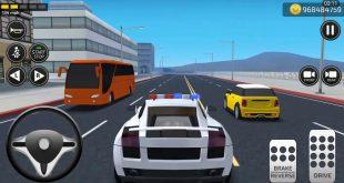 فيديو سيارات