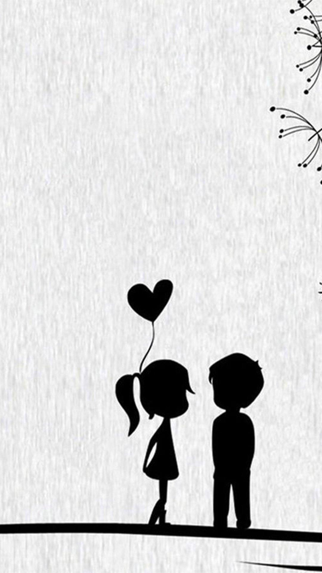 اجمل خلفيات حب و رومانسية