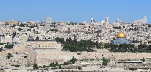 صورة اشعار عن فلسطين 11807