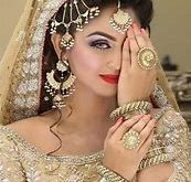 صورة بنات هندية 5742 8 173x165