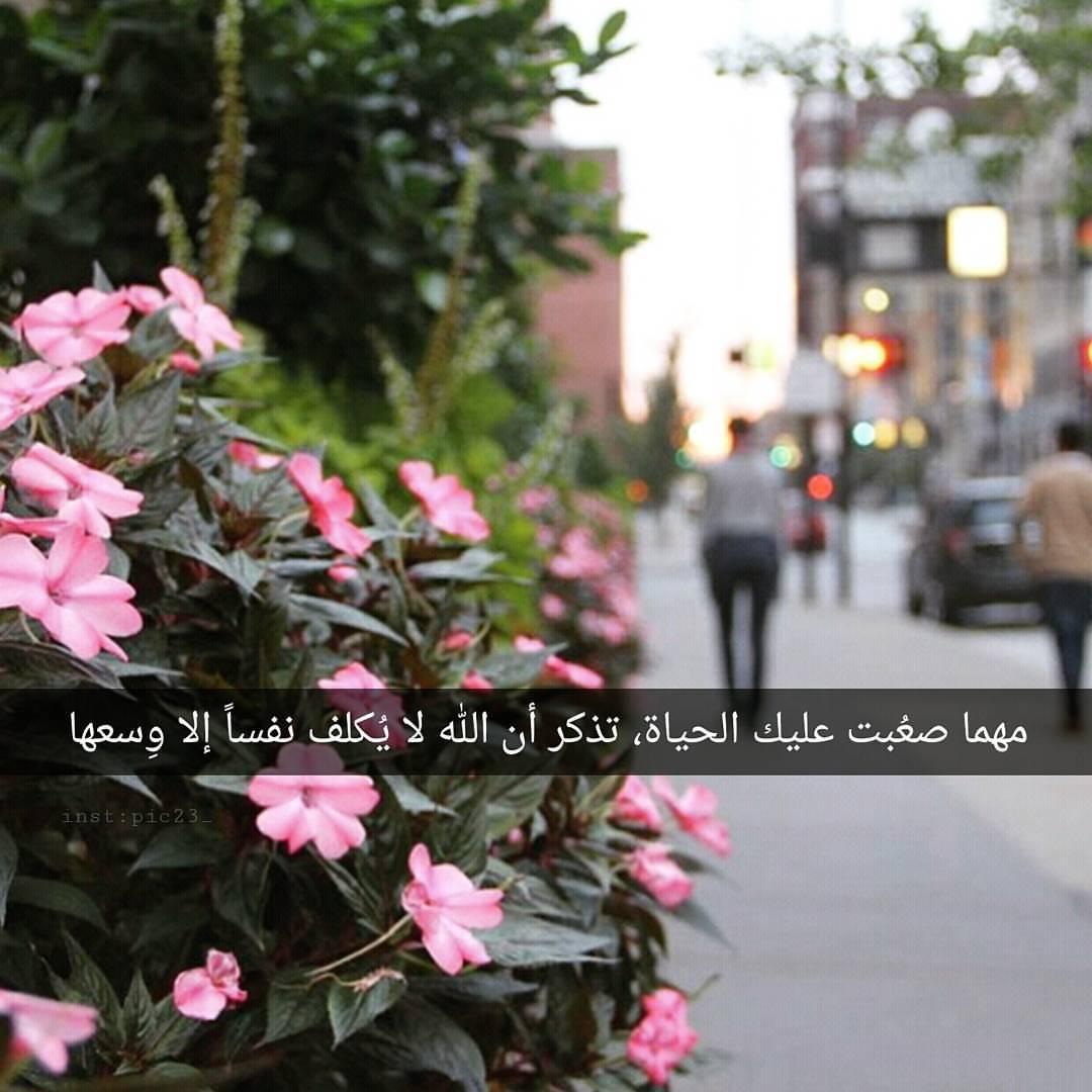 صورة رمزيات حلوه 5785