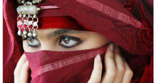 صورة بنات البدو 5871 1 310x165