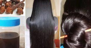 صورة وصفات لتطويل الشعر 5888 1 310x165