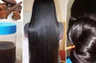 صورة وصفات لتطويل الشعر 5888 1 310x205