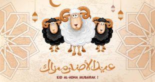 صورة صور للعيد الاضحى , اجمل صور لعيد الاضحى المبارك 5970 7 310x165