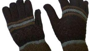 صورة له خمسة اصابع بلا لحم ولا عظم 12030 1 310x165