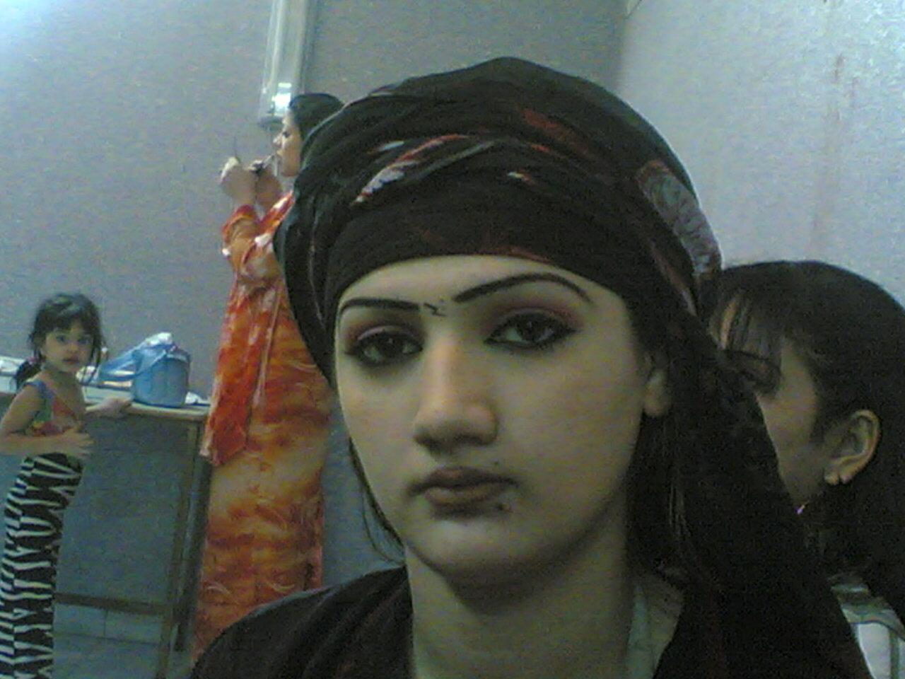 صورة بنات ليبيات,  اجدع بنات 1338 2
