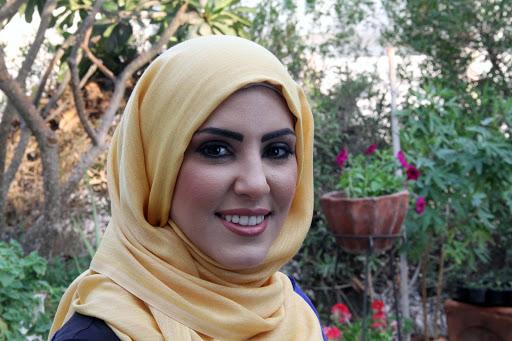 صورة بنات ليبيات,  اجدع بنات 1338 6