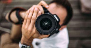 صورة تصوير فوتوغرافي , افضل صور فوتغرافية لم تراها من قبل 3550 15 310x165